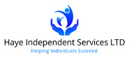 Haye Independent Services